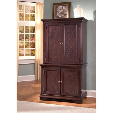 corner armoire computer desk office depot computer armoire large size of office