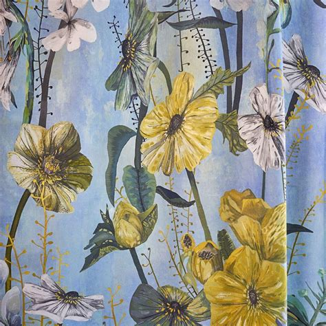 designers guild ready made curtains made to measure pair of curtains designers guild jardin