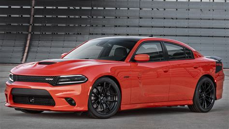 dodge charger 2016 2017 dodge charger for sale in your area cargurus