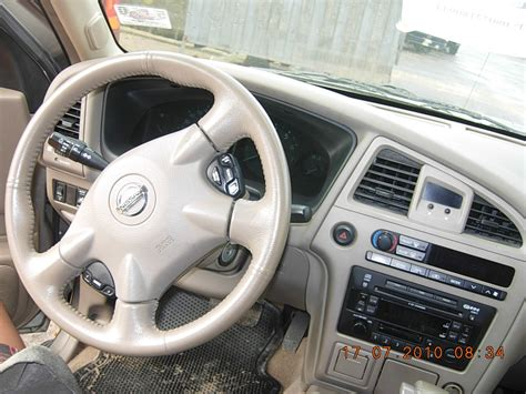 2004 Nissan Pathfinder Interior by Related Keywords Suggestions For 2004 Pathfinder Interior