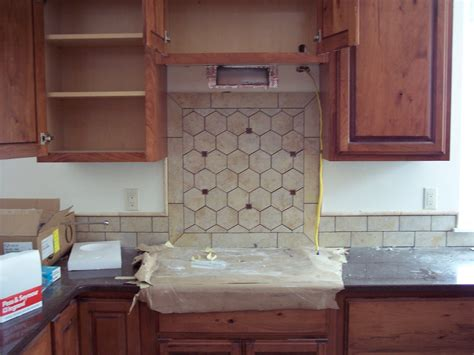 backsplash stove surround for small building a home backsplashes and fireplace surround