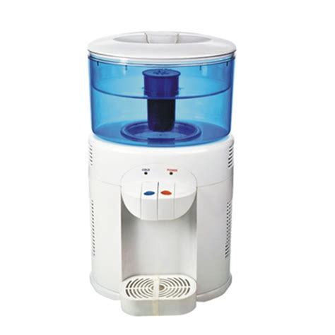 water filter mini water cooler for home use from