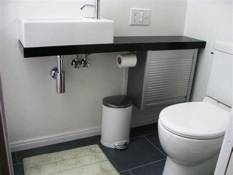 sinks for narrow bathrooms narrow bathroom vanities sinks for small bathrooms