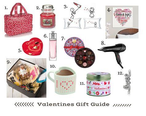 Valentines Day Gift Guide The Singelringen by Valentines Day Ideas Everything Mummy