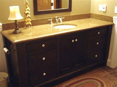 bathroom countertops ideas diy bathroom countertops good ideas pinterest