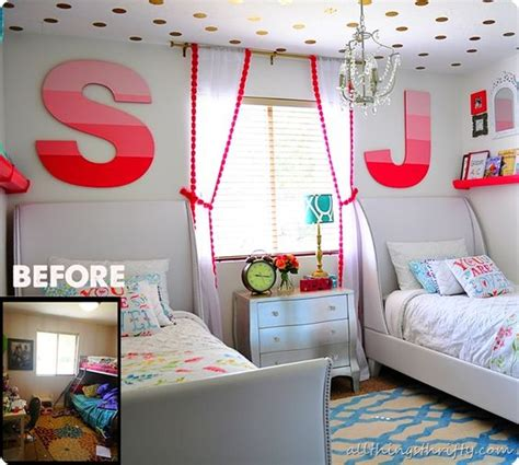 gold and coral bedroom coral gold and aqua girl s bedroom reveal all things