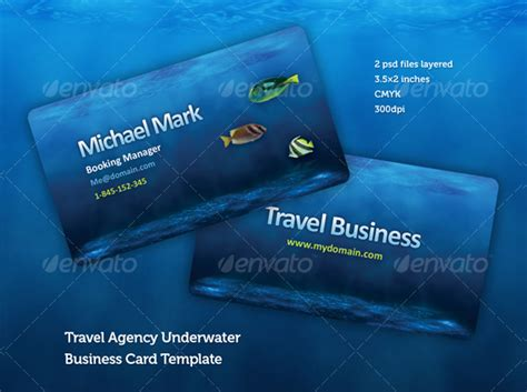 advertising agency business cards templates 22 agency business cards free premium psd ai format