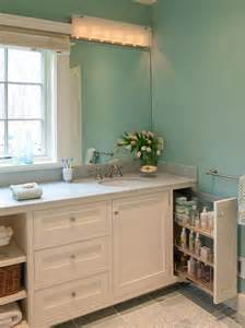 Pull Out Bathroom Storage Photos Hgtv