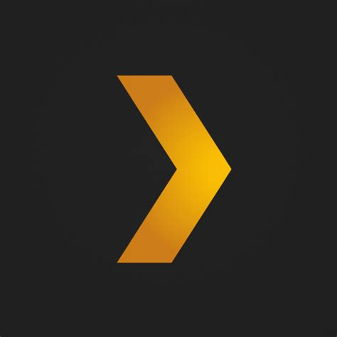 plex for android plex tv for android 5 3 3 techspot