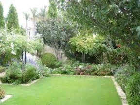 garden landscaping garden design ideas get inspired by photos of gardens from australian designers trade