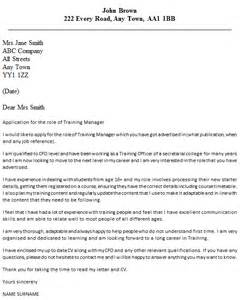 Corporate Trainer Cover Letter by Corporate Trainer Cover Letter Quotes