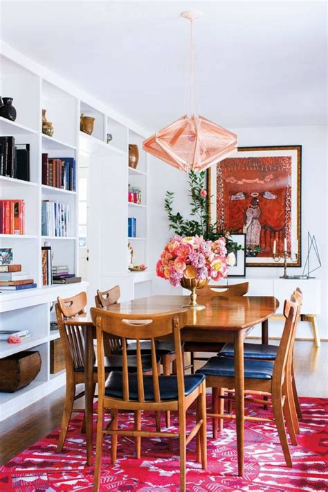 make dining bigger decorating ideas for your small dining room