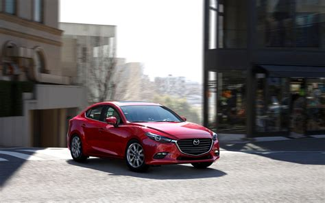 2014 mazda 3 sedan specs 2017 mazda 3 sedan gs price engine technical