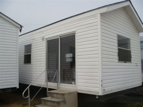 used mobile homes for sale in ohio cavareno home