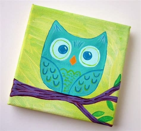 painting ideas for kids 25 best ideas about kids canvas art on pinterest canvas