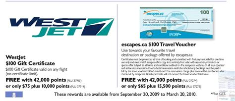 Where To Buy Southwest Airlines Gift Cards - how to buy westjet gift certificates