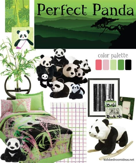 panda bedroom 21 best images about panda on pinterest hipster bedrooms