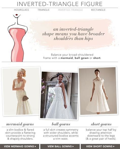 160 best Body Shape: Inverted Triangle / Petite images on