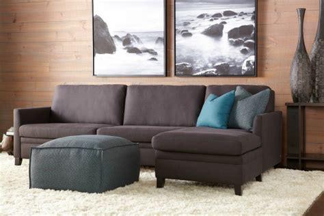 Sofa Washington Dc by Sleeper Sofa Washington Dc Area Nrtradiant