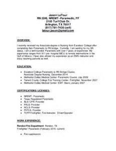 college golf resume example - College Golf Resume