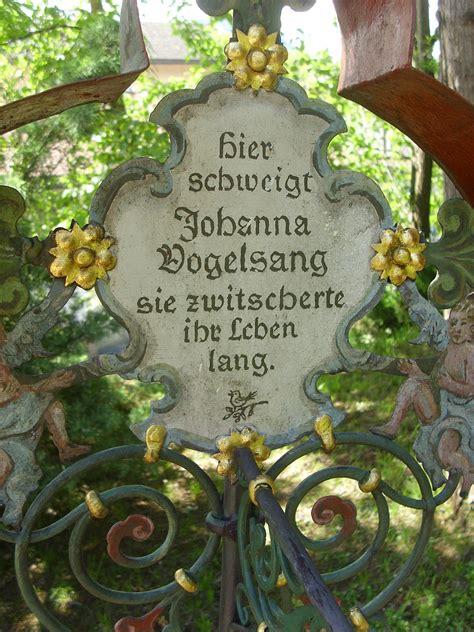 museumsfriedhof kramsach wikipedia