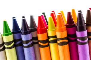 color crayons how colored crayons for were invented discover