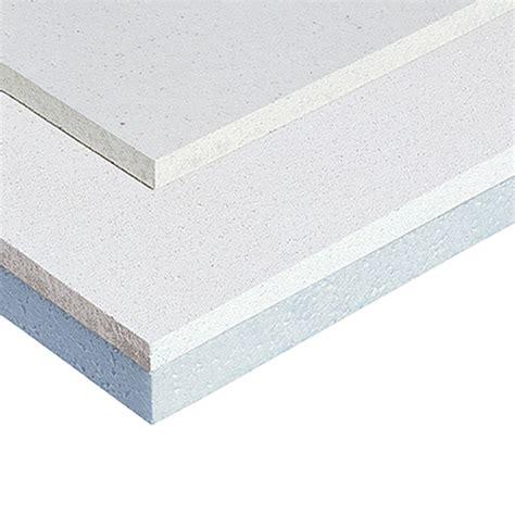zierleisten styropor bauhaus fermacell estrichelement 1 500 x 500 mm st 228 rke 40 mm