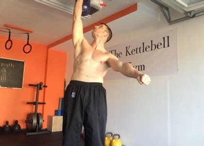 kettlebell swing lower back pain what you need to know about kettlebells and your back pain