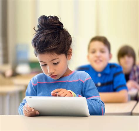 education kids the best educational apps for