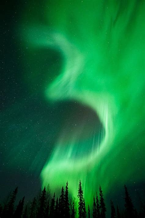 see the northern lights in norway 692 best aurora borealis images on pinterest northen