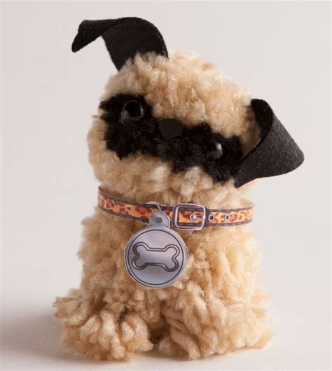 pom pom puppies 25 best ideas about pom pom animals on pom pom crafts pom pon and page