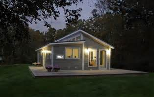 Affordable Small Homes by Affordable Small Homes Home Design Life Styles