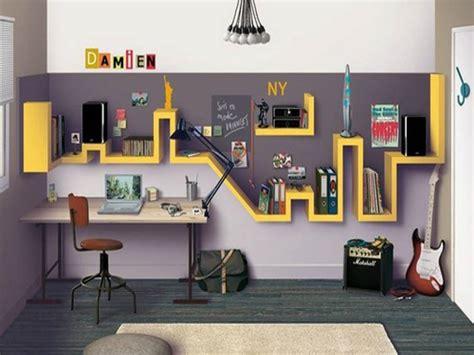 creative interior design creative ideas for interior design creative interior