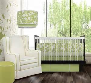 Modern Crib Bedding Set Stella Maternity News Modern Baby Crib Bedding
