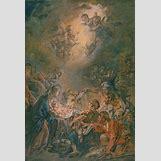 Rococo Art Watteau | 1020 x 1500 jpeg 480kB
