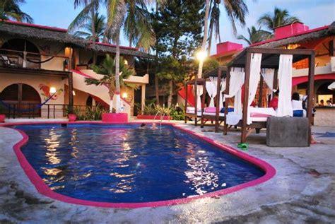 10 hoteles a pie de las 10 mejores ofertas en pie de la cuesta ofertas de