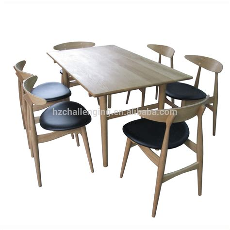 dining room chairs walmart 100 walmart dining room furniture furniture couches at walmart dining room tables walmart