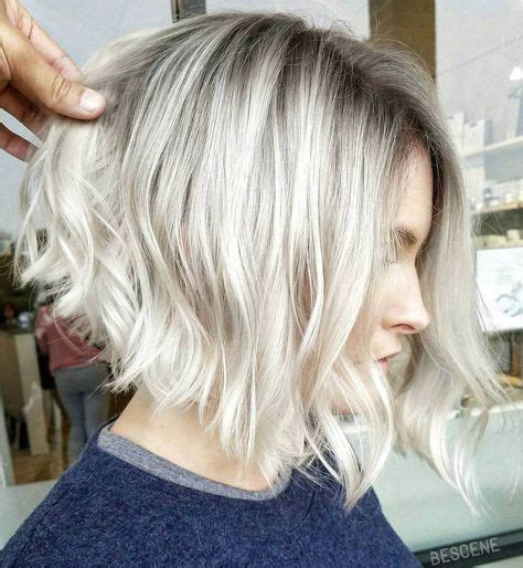 angled away from face hairstyles 25 best ideas about long angled bob hairstyles on