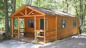architecture prefab cabin designs prefab cabins