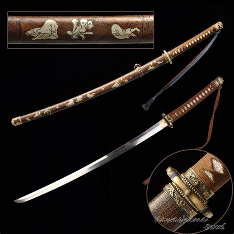 blade types popular sword blade types buy cheap sword blade types lots