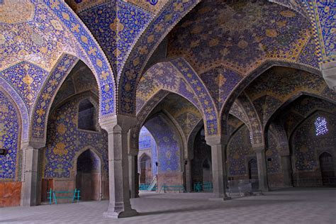 Empire And Architecture Iran S Safavid Dynasty Center For Global Education