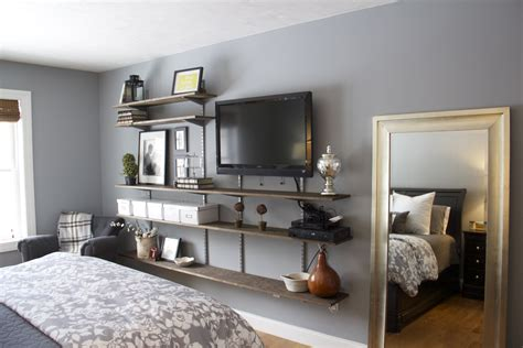 wall shelves for rooms interior furniture bedroom shelves design ideas tv wall depot and wood floating shelf bathroom