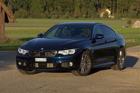 Auto Kaufen In Der Schweiz by Autoscout24 Auto Kaufen Verkaufen In Der Schweiz