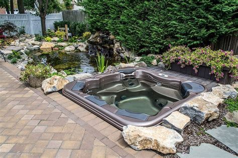 Backyard Spa Manual by Warm Water Relief From Ancient Taking The Waters To