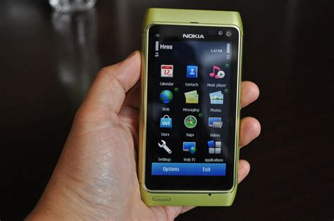nokia touch nokia n8 applications how to fix a nokia n8 touchscreen ebay