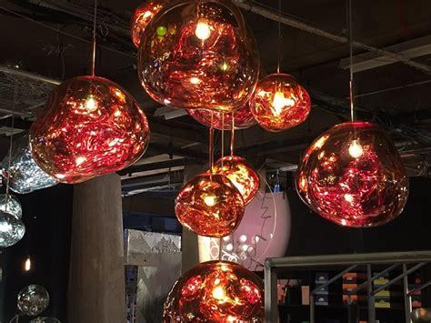 Table Bell Desk Bell Stainless Steel Bel Meja Hotel Resto Cafe tom dixon len copper pendelleuchte tom dixon im