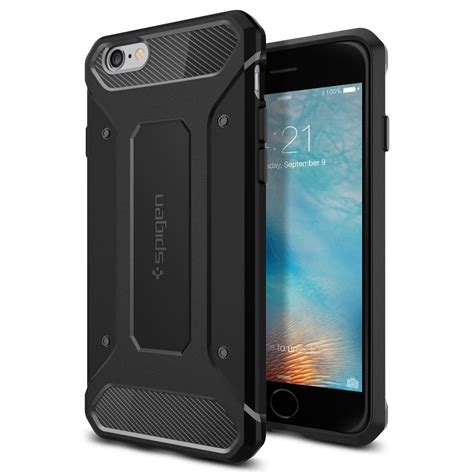 spigen rugged armor series primegad