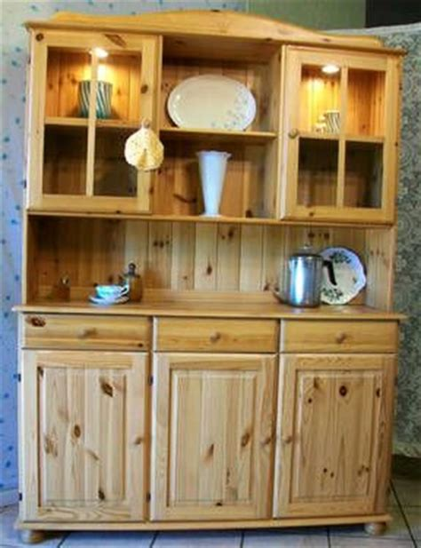 Country Kitchen Buffet by 17 Best Images About Wood Working On Rubber