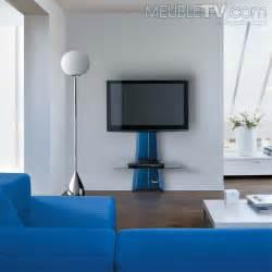 support mural tv meubletv