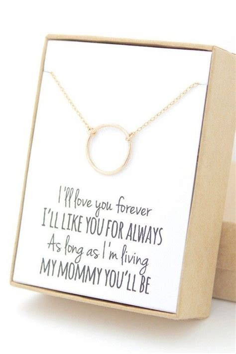 Wedding Gift For Parents by 18 Best Parent Wedding Gift Ideas Images On